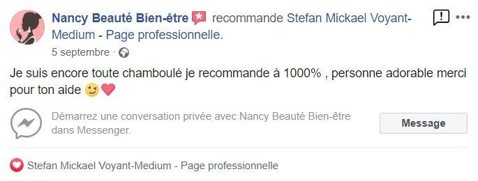 46-Nancy Beauté Bien-être
