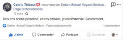 8-Cédric Thibout