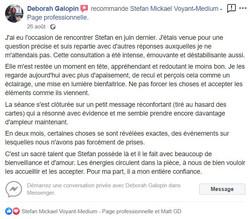 43-Deborah Galopin