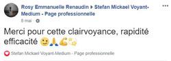 65-Rosy Emmanuelle Renaudin