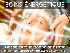 SOINS-ENERGETIQUE.jpg