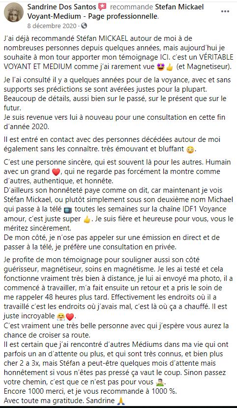 Avis Sandrine 2020-12-8.PNG