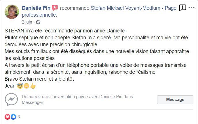 29-Danielle Pin