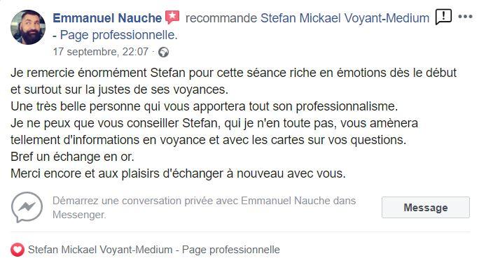 48-Emmanuel Nauche