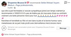 35-Chupaniss Boussa Di