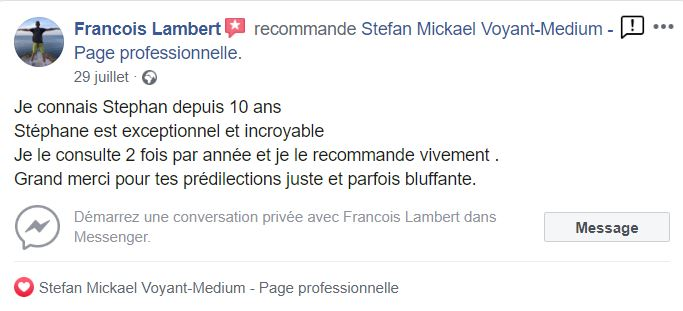 38-Francois Lambert