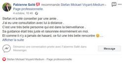 55-Fabienne_Sallé
