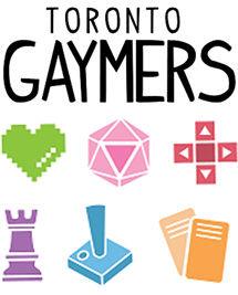 Gaymers 2.jpg
