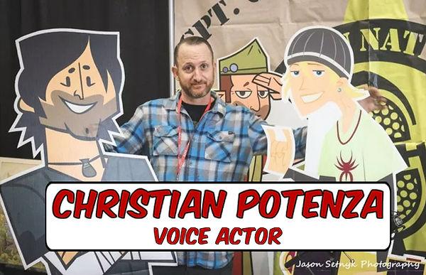 Christian P.jpg