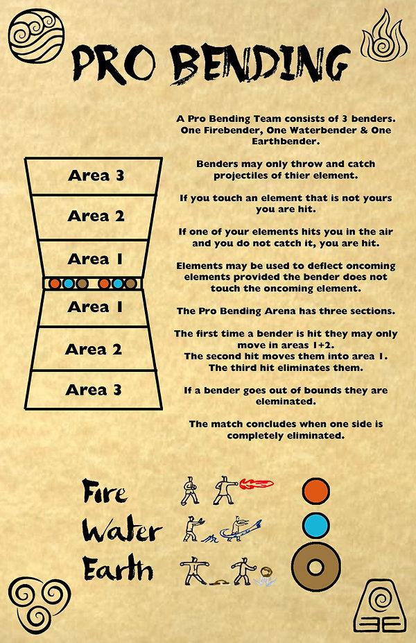 Pro Bending Rules.jpg