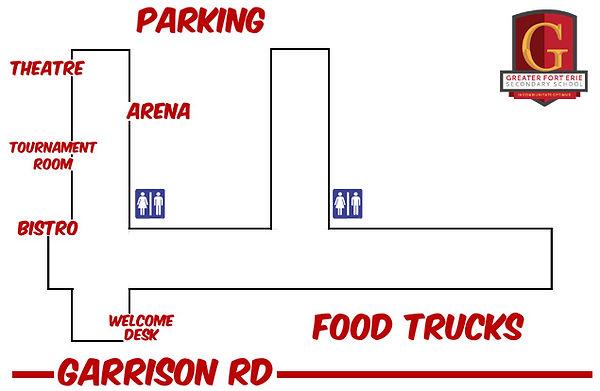 FanCon Map.jpg