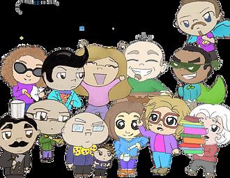 Mascots 3.png