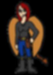 Mascot2.png