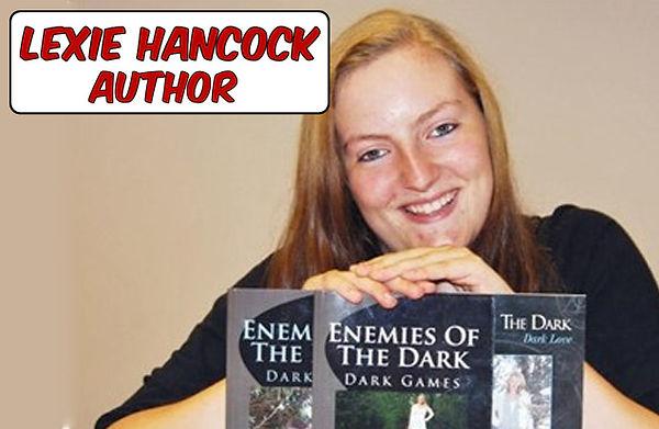 Lexie Hancock.jpg