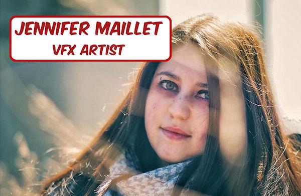 Jennifer Maillet.jpg
