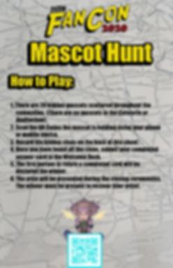Mascot Hunt Pg1.jpg