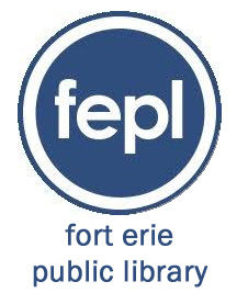 FEPL.jpg