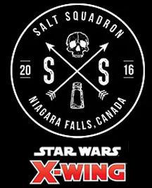 Salt Squad.jpg