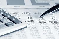 Consultoria Hoteleira - Auditoria Financeira