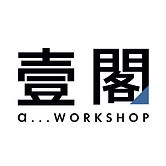 AWS Logo.jpeg
