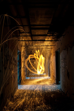 Wire Wool_5703937621_o