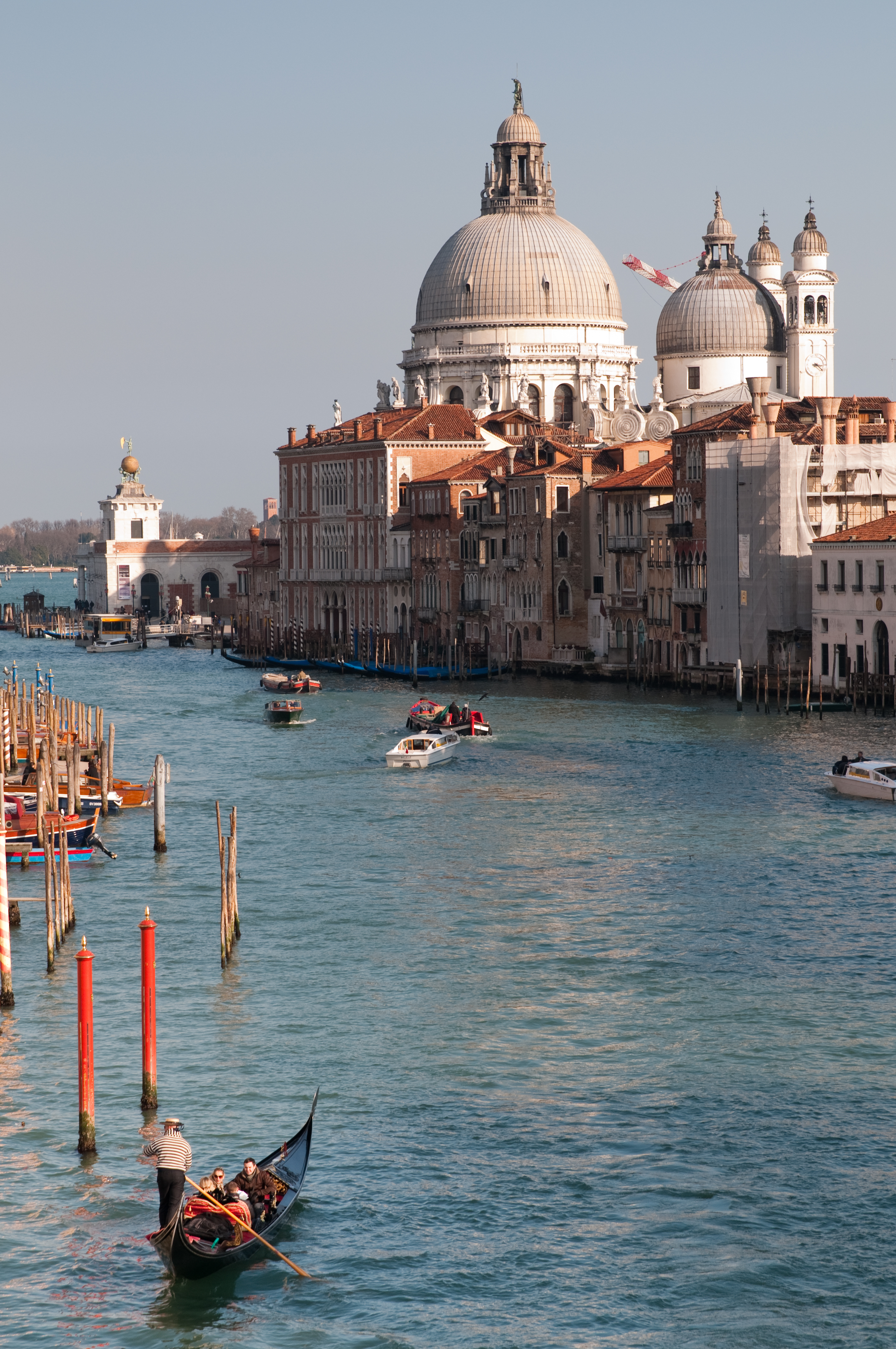 Venezia_5540223603_o