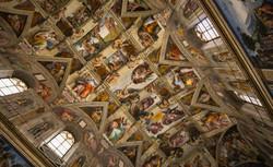 Cappella Sistina_17588360256_o