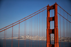 Golden Gate Bridge_28097095341_o