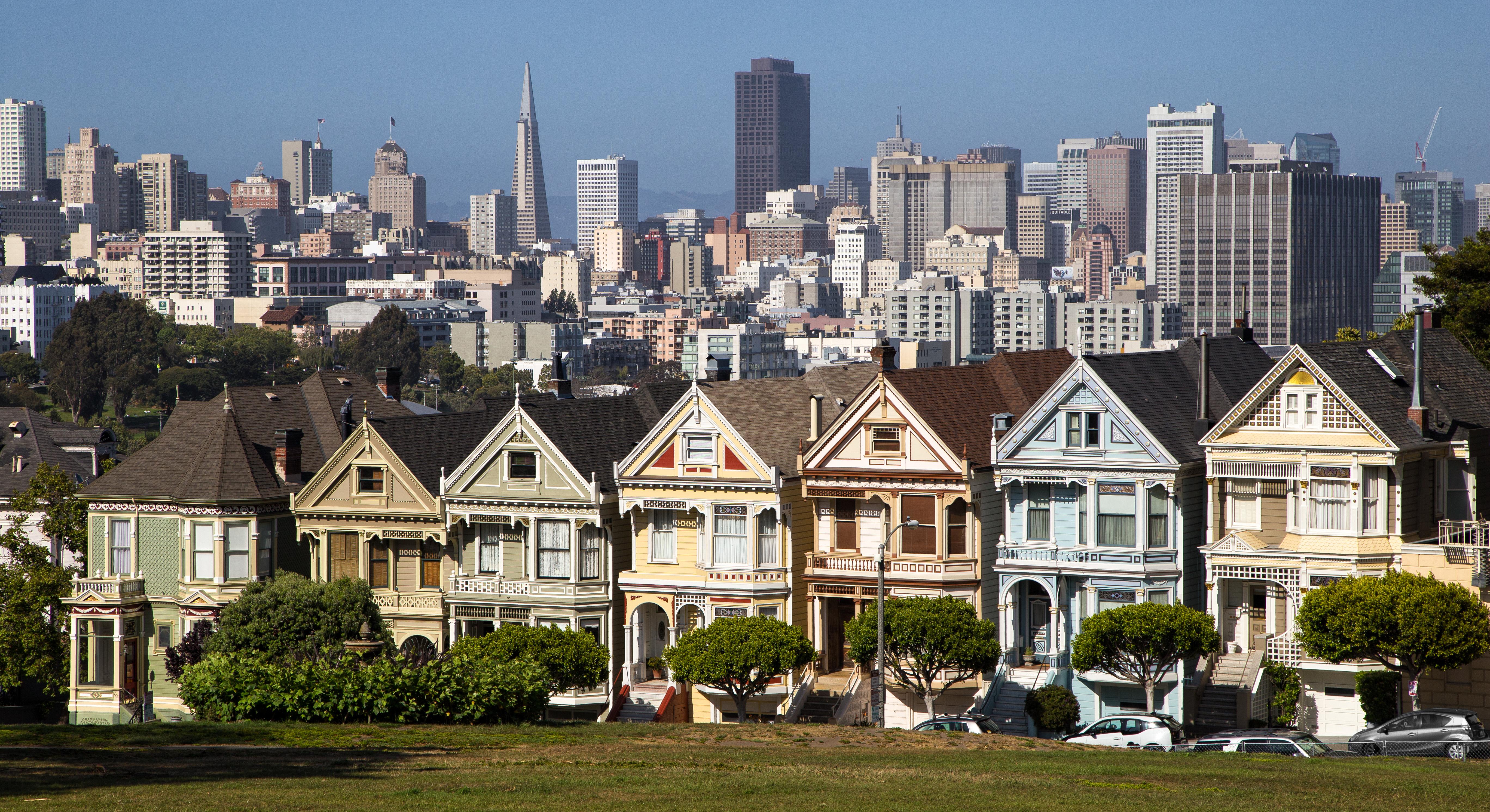 San Francisco_28175656585_o