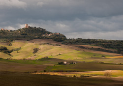 Castiglione d'Orcia_10911749584_o