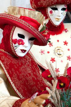 Carnevale Venezia_5494861257_o