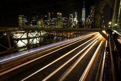 Brooklyn Bridge_27987585822_o