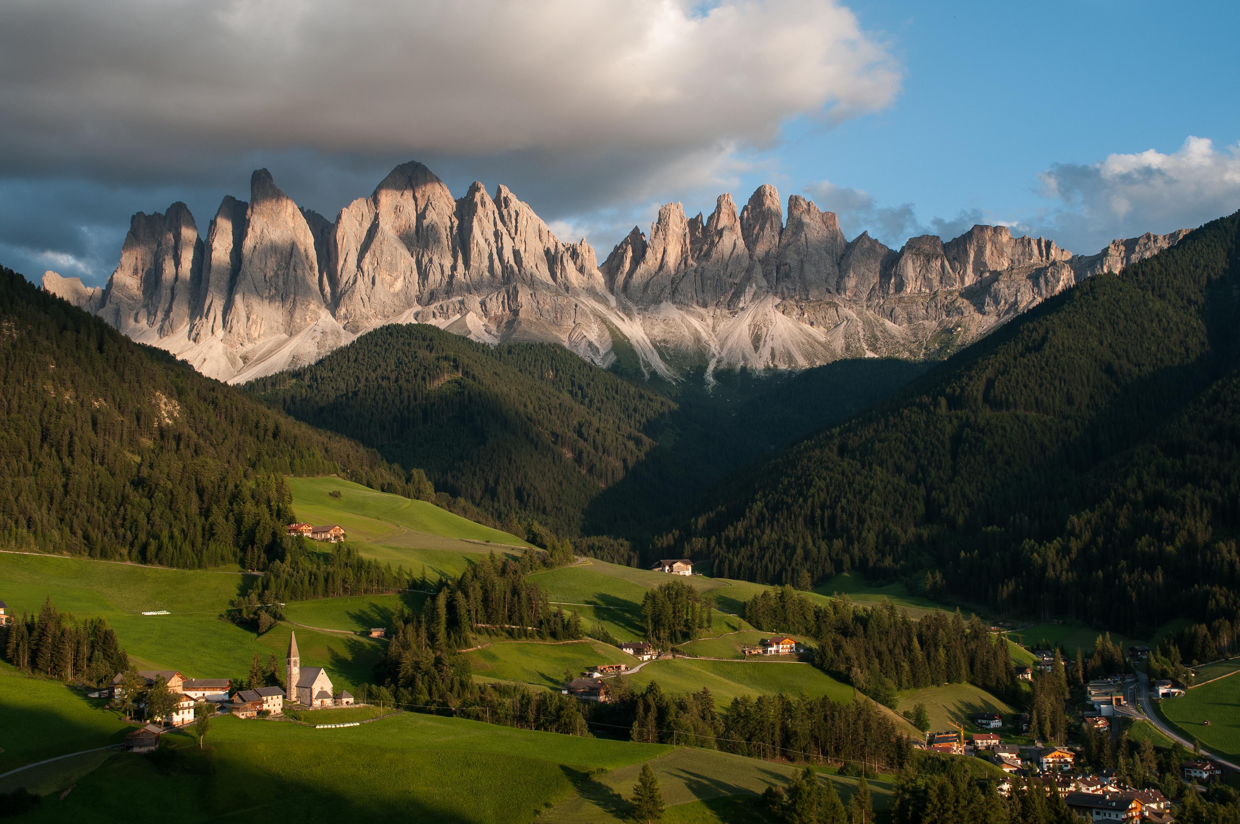 Dolomiti - Odle_7826959990_o
