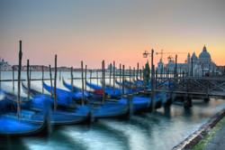 Venezia_5483713372_o