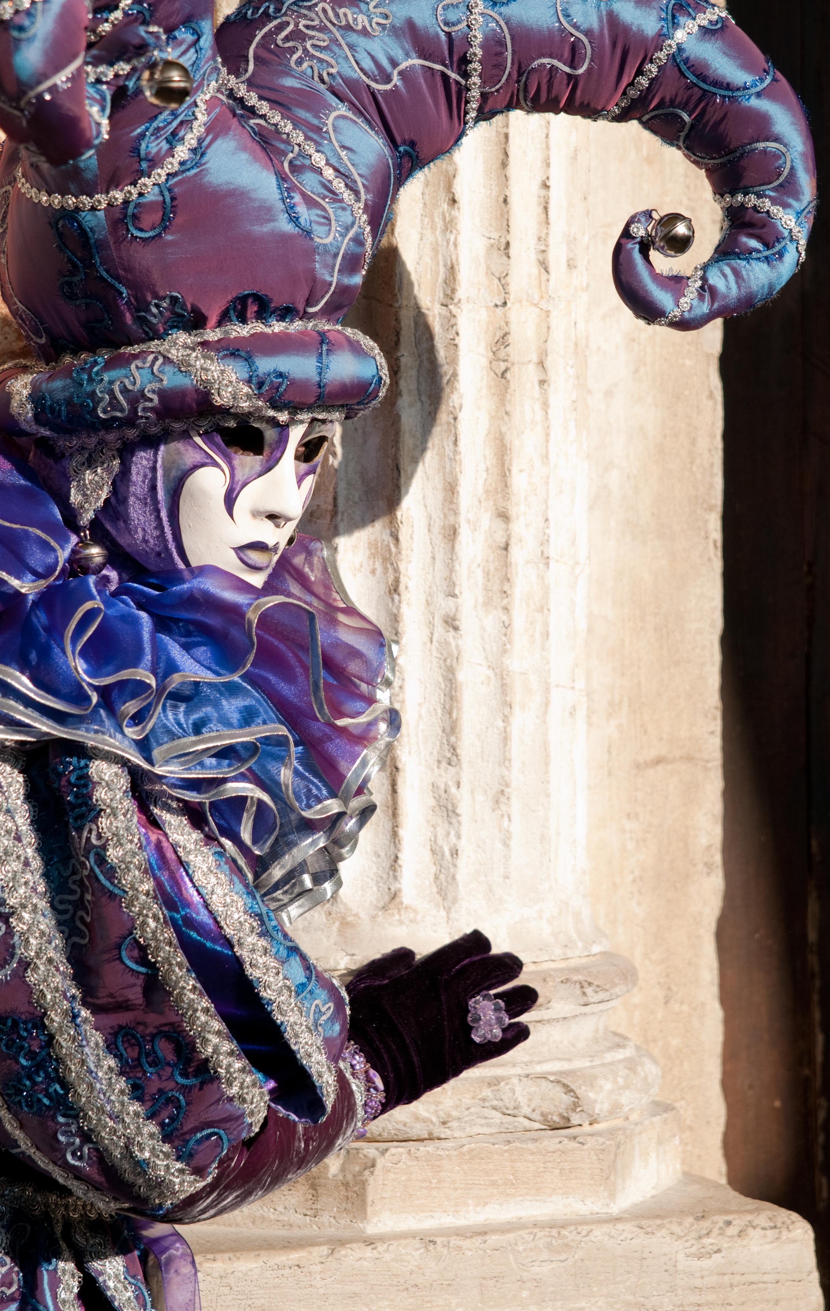 Carnevale Venezia_5495431458_o