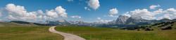 Val di Fassa_9852690136_o