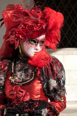 Carnevale Venezia_5495439998_o