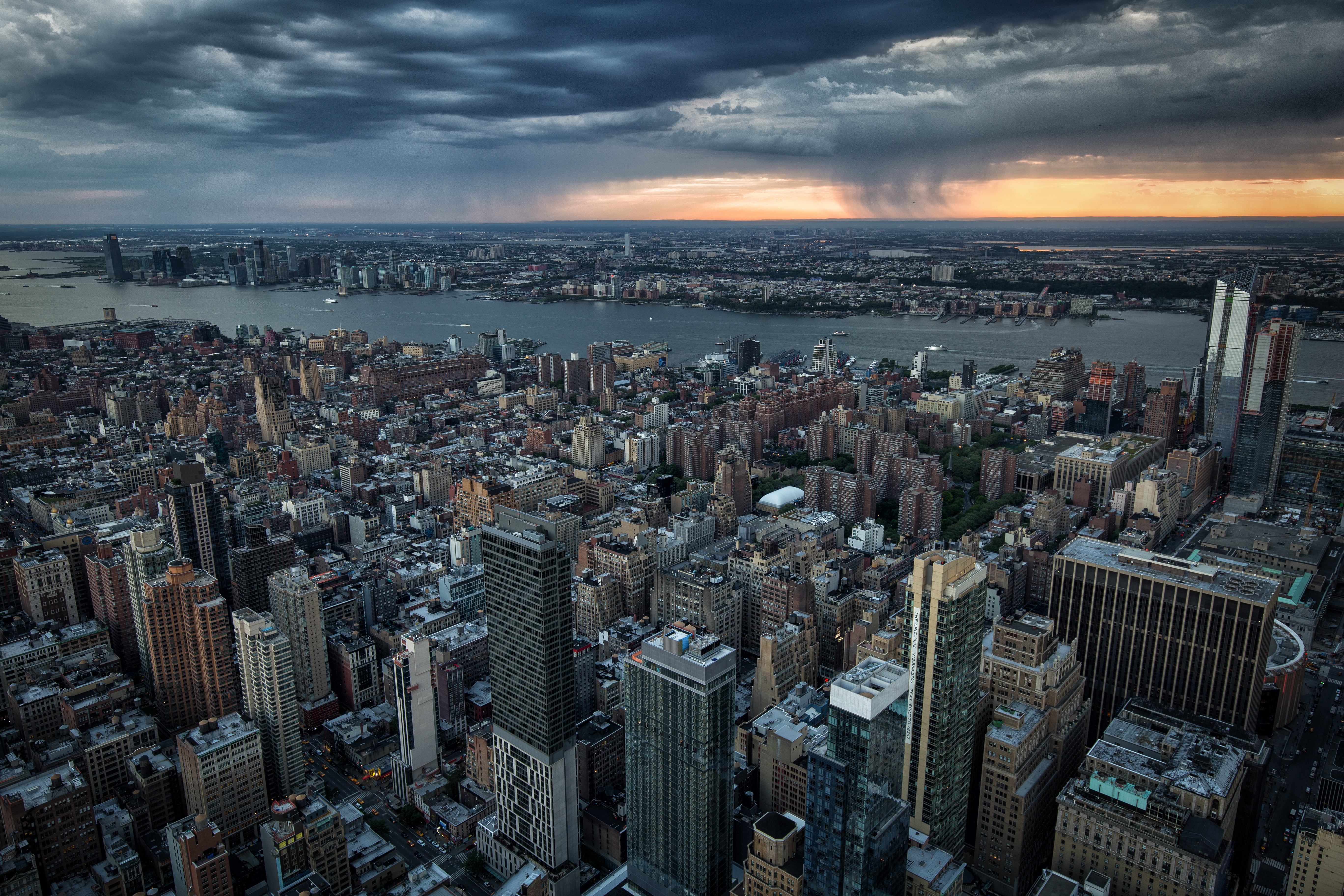 New York Sunset_27785144300_o