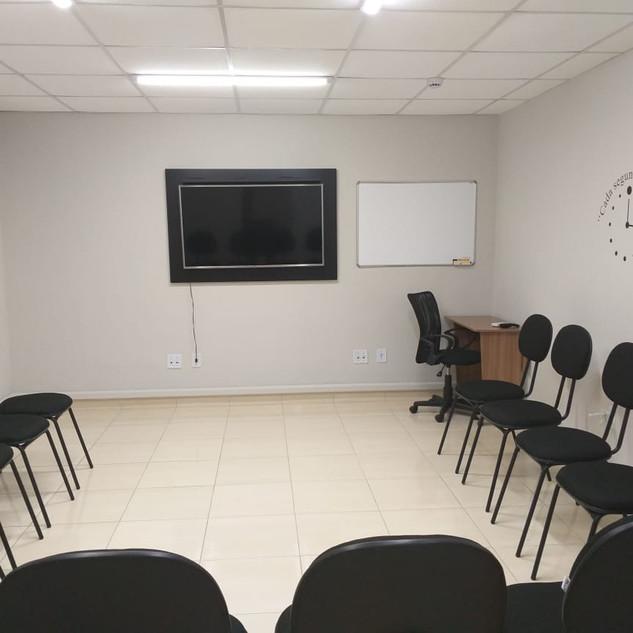 Sala Grupo