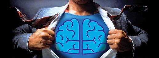 homem peito cerebro.jpg
