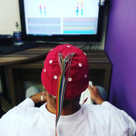 Por que é importante saber sobre Neurofeedback?