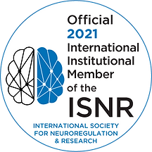 ISNR_2021_International_Member_Seal.png