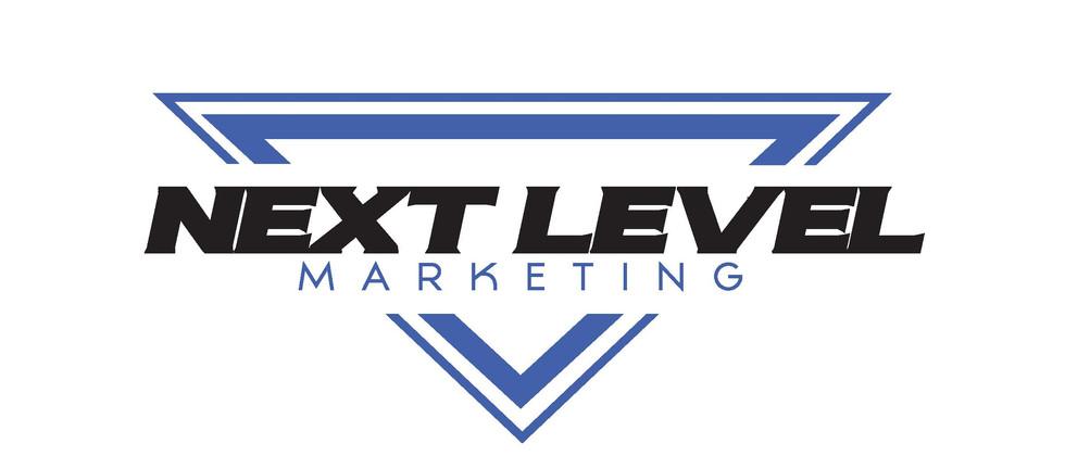 Next Level Marketing-3-page-001.jpg