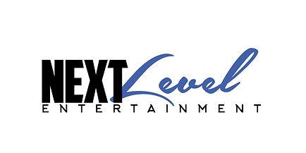 Next Level Marketing-1-page-001.jpg