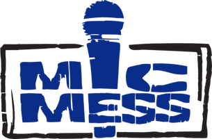 Mic Mess Logo-Blue Black.png