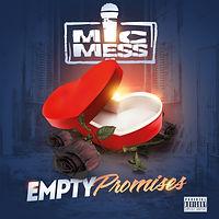 Empty-Promises-email.jpg