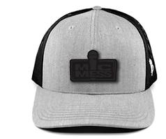 Mic Mess Hat.png