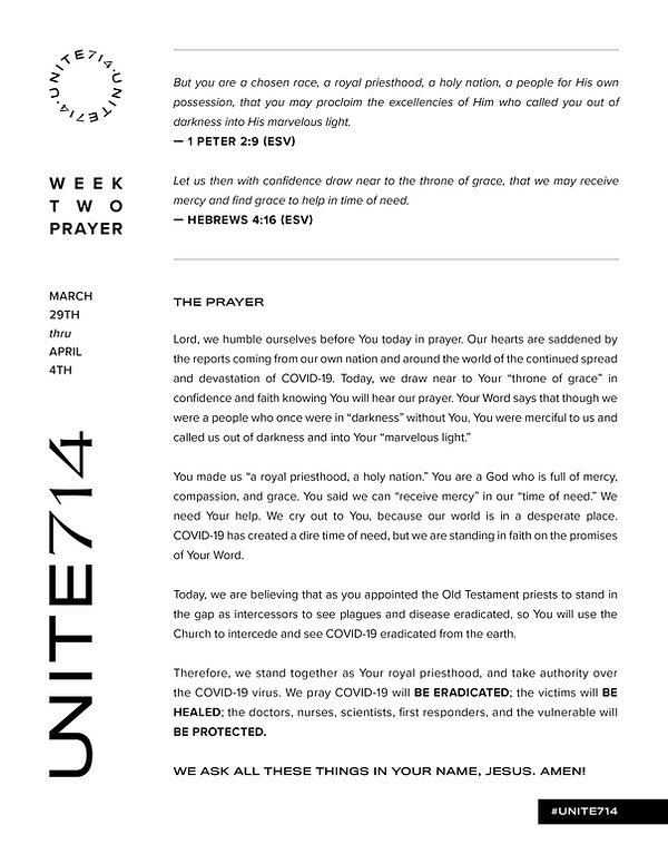 Unite714_WeekTwo_English.jpg