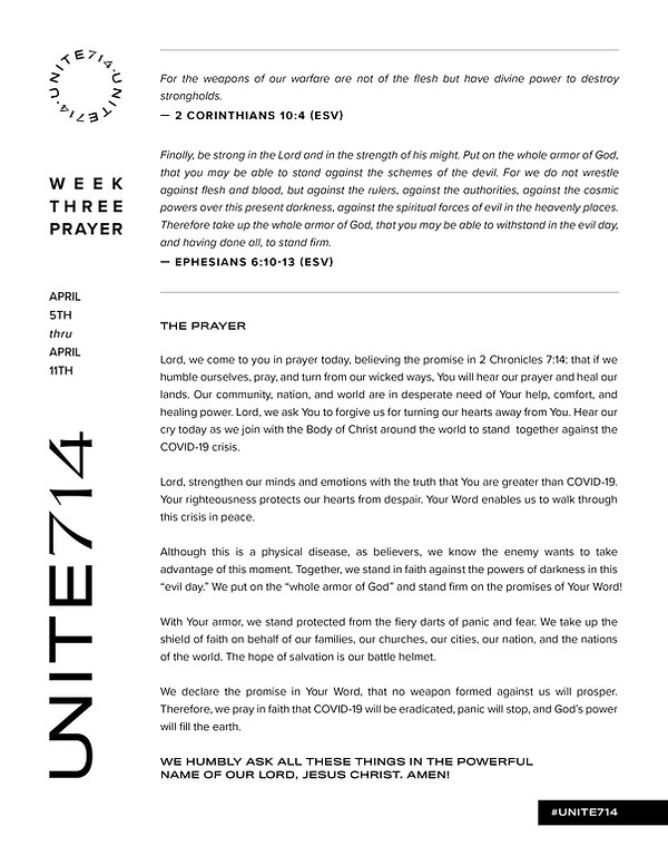 Unite714_WeekThree_English.jpg