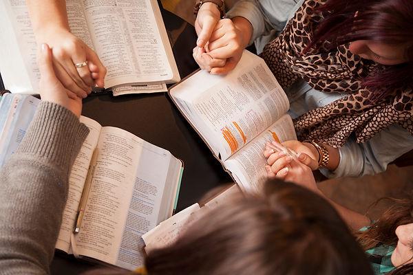 womens-bible-study-duxbury-boston.jpg
